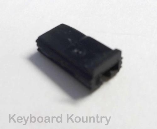 Roland Fantom G6/7 Rubber Key Bushing