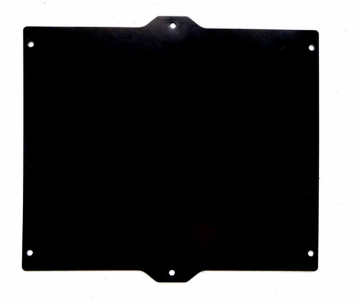 Roland Fantom G6 Expansion Bay Cover with Mounting Screws