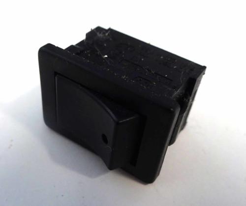 Roland FP8 Power Switch
