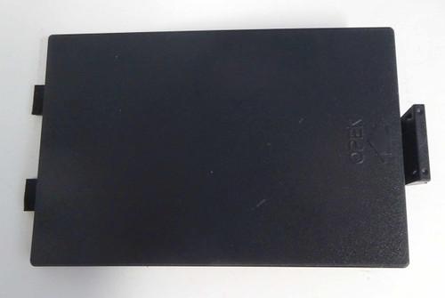 Battery Cover For PSR-E353
