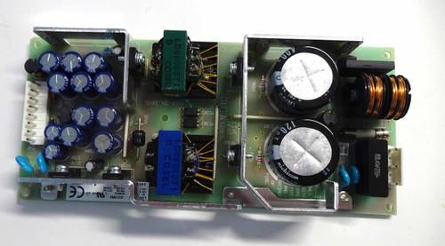 Yamaha Motif XS6/7/8 Power Supply Board