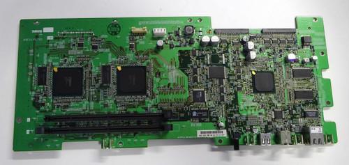 Yamaha Motif XS6/7/8 DM Main Board