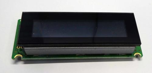 ROLAND JV-35/50 LCD Display