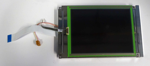 Display Screen for Korg PA-800
