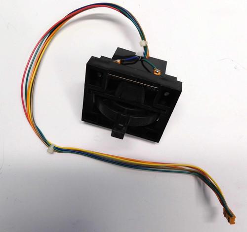 ROLAND RD-500 Bender/Joystick Assembly