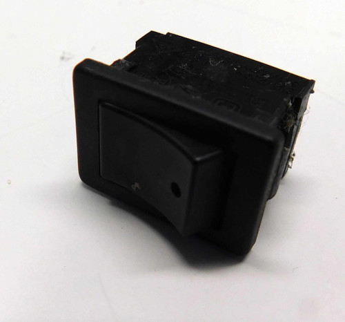 Power Switch for Roland RD 250s/300s/500