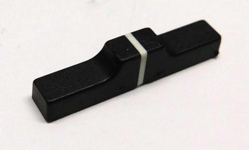 Slider Knob For Yamaha P35B/45/70/85/95B/105B/115B/255B