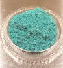50's Turquoise Mica