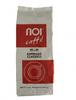 Noi Espresso Coffee Bean