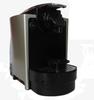 Roma  Espresso Coffee Machine