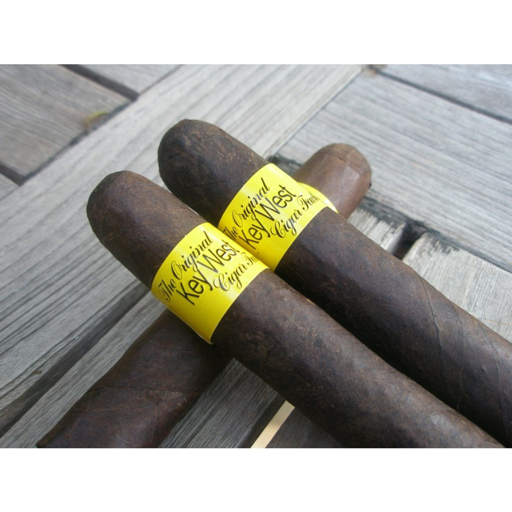 Duval Maduro Robusto - 25 Count Shipping Included
