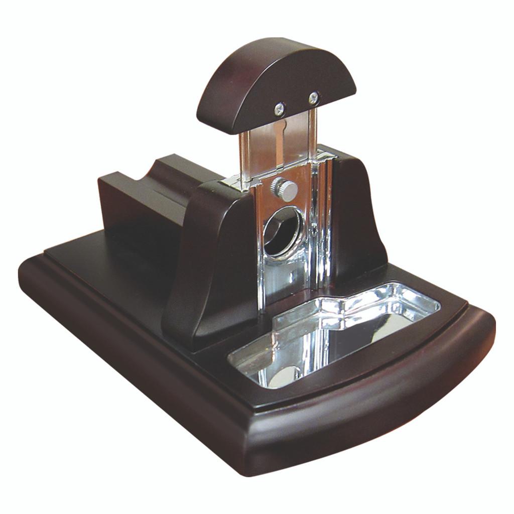 Desktop Guillotine Cigar Cutter