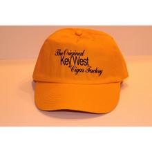 Key West Cigar Factory Hat
