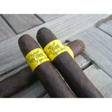 Duval Maduro Robusto - 10pk Shipping Included