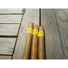 Cuban Split - 10pak Free Shipping