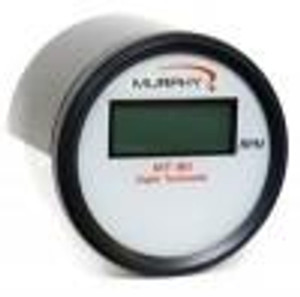 Murphy MT90 Digital Tachometer