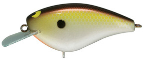 Bling 55 Jackall Lures Fishing