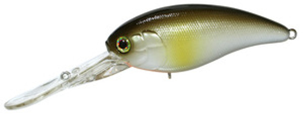 Muscle Deep 10 Fishing Lure by Jackall Lures