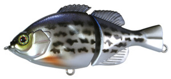 GIRON Fishing Lure by Jackall Lures