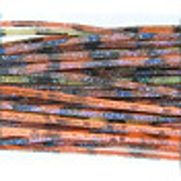 Missouri Craw