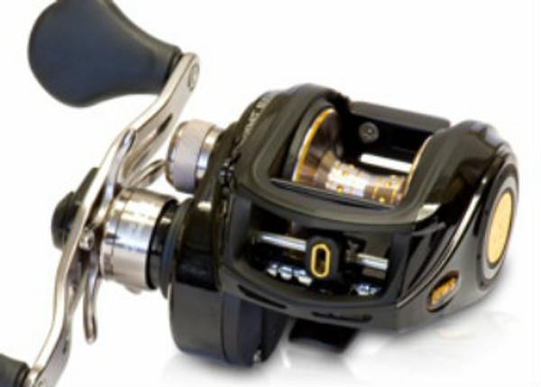 BB1 Speed Spool