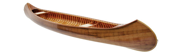 Molitor 17 Canoe