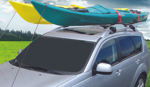SeaWing Malone Kayak Carrier