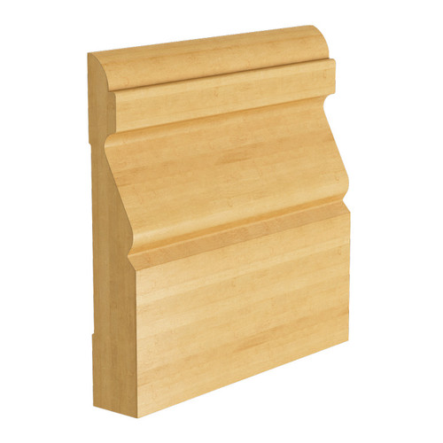Baseboard (GM144)