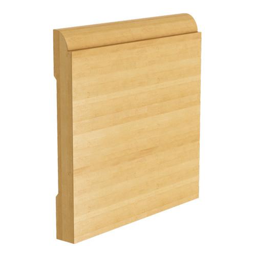 Baseboard (GM315)