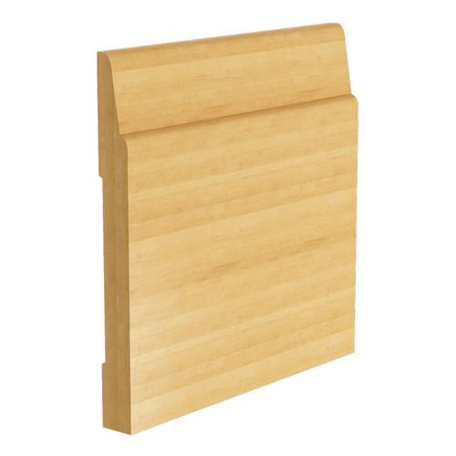 Baseboard (GM323)