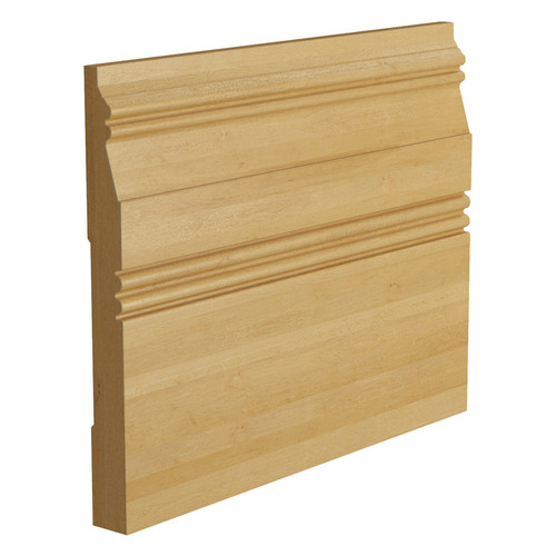 Baseboard (GM321)