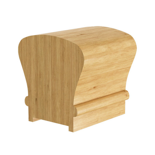 Stair Parts (GM810)