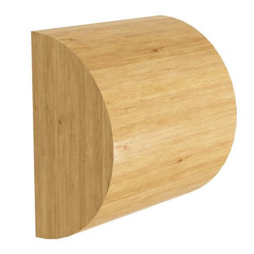 Moulding - Half Round (GM992)