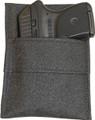 TactiPac PocketPac