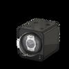 BOXY FANCY Brick  Single Automatic Watch Winder  - Iron Gray (Full)