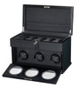 VOLTA 3 WATCH WINDER (CARBON FIBER)