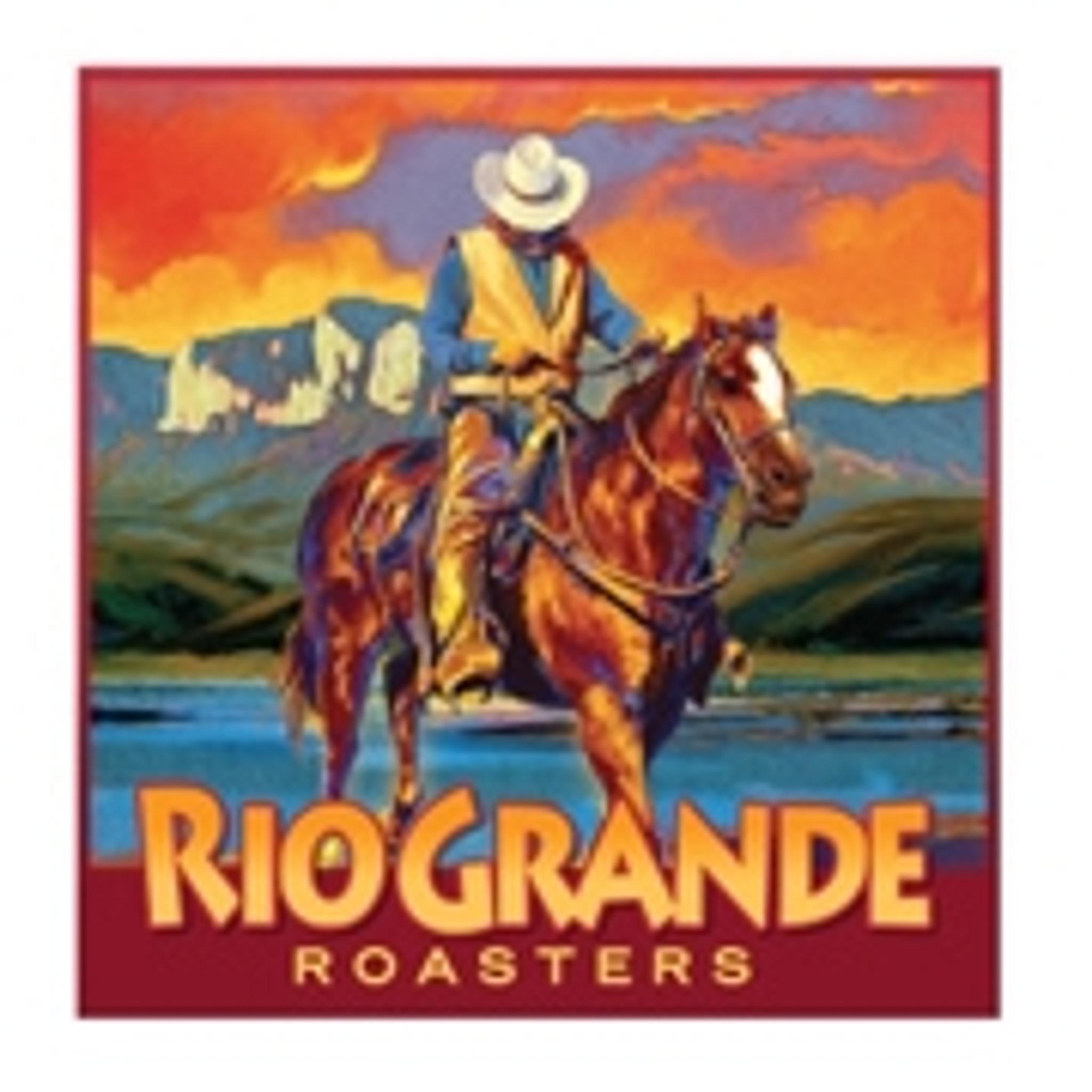 Rio Grande Roasters