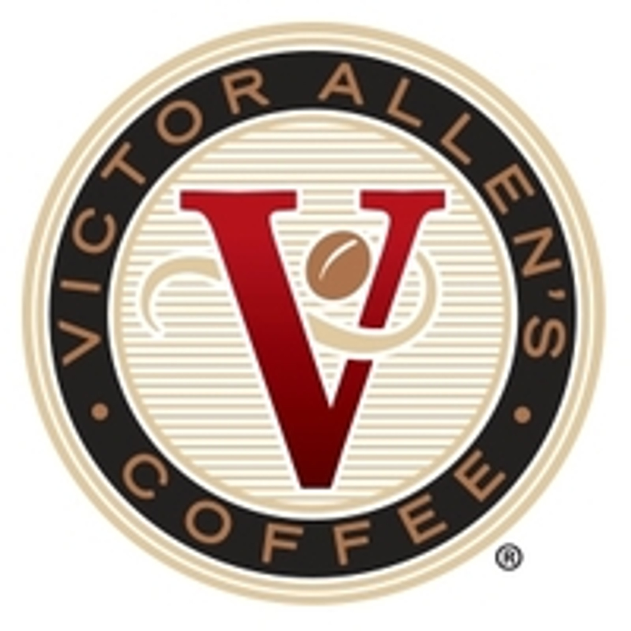 Victor Allen's Coffee