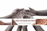 Likii Tender Hearts