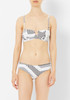 Prism Rockaway Bikini