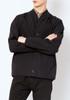 You Must Create Erkin Koray Onion Quilt Jacket