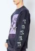 Token Soft Touch Sweatshirt