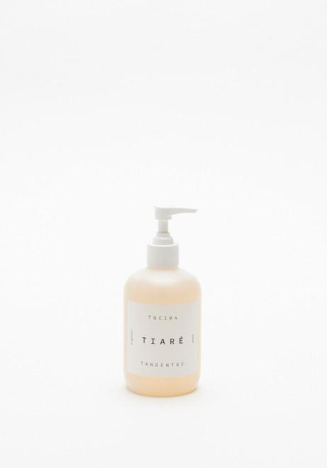 TANGENT GC Tiaré Hand Soap