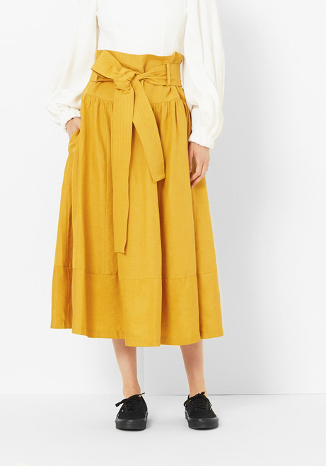 Kamperett Marigold Le Tour Skirt