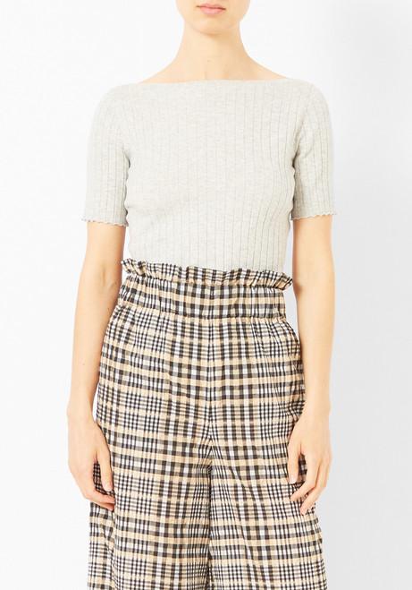 Demylee Malena Sweater