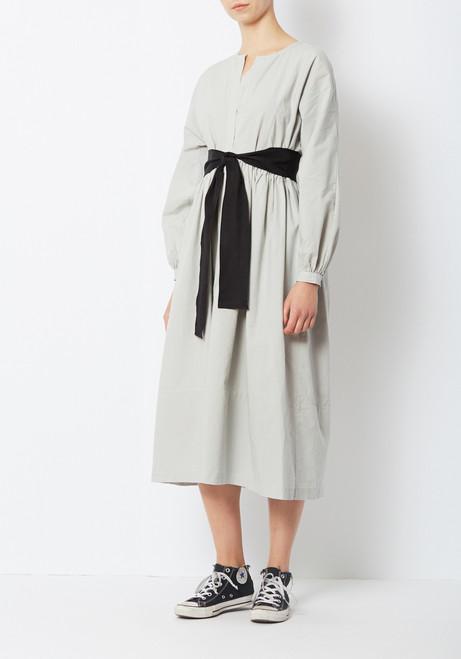 Kamperett Cornflower Cassat Dress