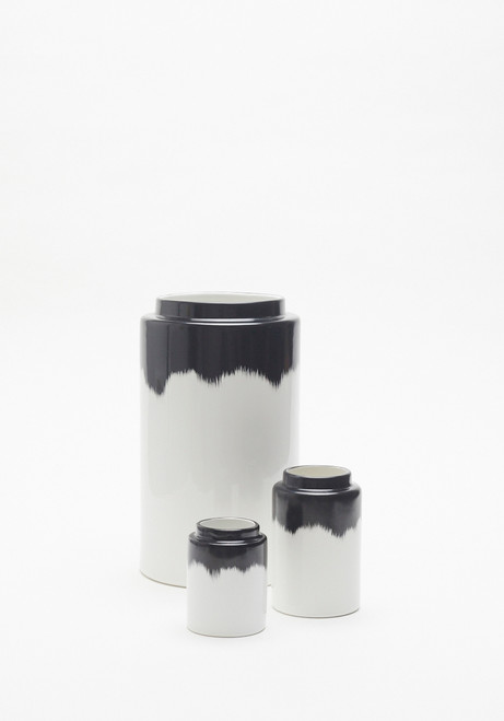 Normann Copenhagen  Agnes Vases