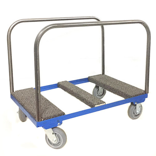 Heavy Duty Panel Cart