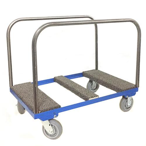 Rental Heavy Duty Panel Cart