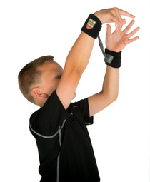 Hoop Shooter Pro Basketball Shooting Aid